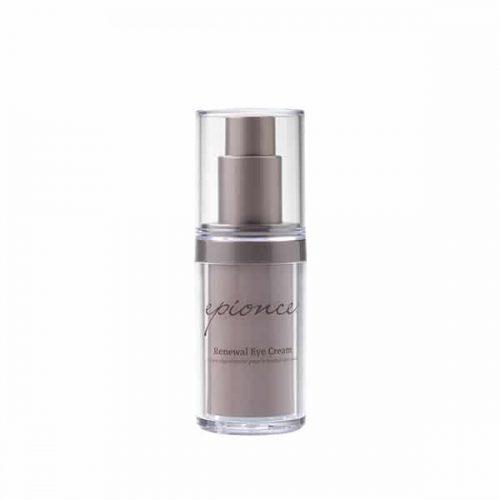 Epionce Renewal Eye Cream, Oog creme tegen huidveroudering, Herstellen & Versterken www.mooiecosmetica.nl