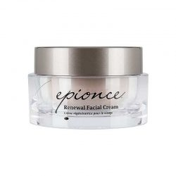 Epionce Renewal Facial Cream,