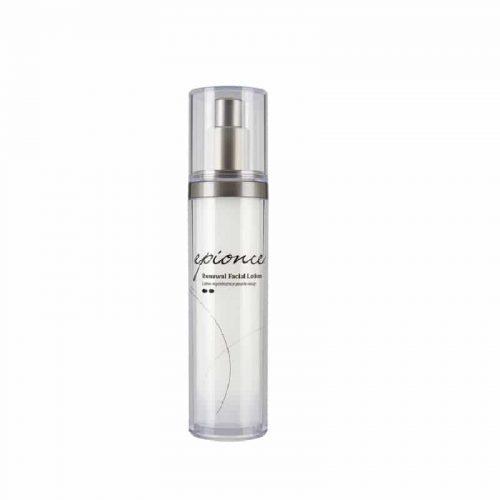 Epionce Renewal Facial Lotion, De perfecte dagelijkse lotion ook anti-Ageing Herstellen & Versterken