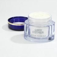 Lady Esther Active Formula Reviving, Intensief beschermende Dag-verzorging Crème