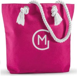Maria Galland Beach Bag