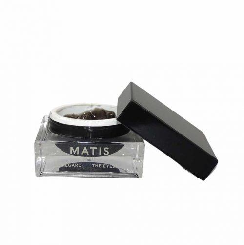 Matis Caviar Le Regard - The Eyes Hydraterende en Herstellende Oog Crème