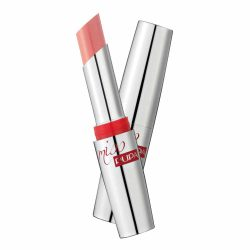 Pupa Miss Pupa Lipstick 101 Nude Rose