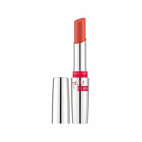 Pupa Miss Pupa Lipstick 400 Miami