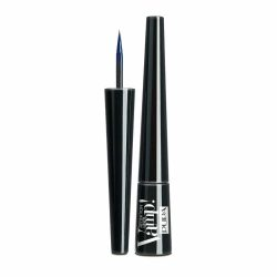 Pupa Vamp Defenition Eyeliner 300 Deep Blue