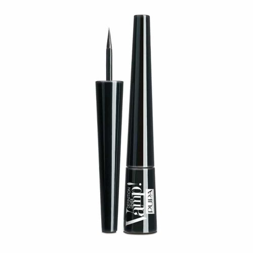 Pupa Vamp Definition Eyeliner 100 Extra Black