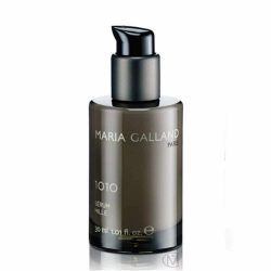 Maria Galland 1010 Sérum Mille, anti-aging serum