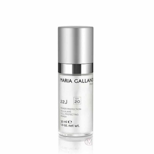 Maria Galland 22J Primer Protection Cellulaire SPF20 , Voortijdige Anti-ageing
