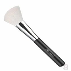 Artdeco Blusher Brush Premium Quality is een poederkwast