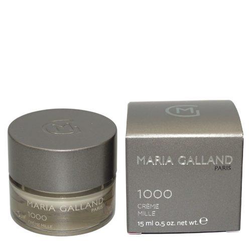 Maria Galland 1000 Crème Mille Mini