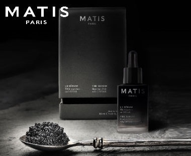 Matis-Anti-Ageing-Kaviaar-Huidveroudering