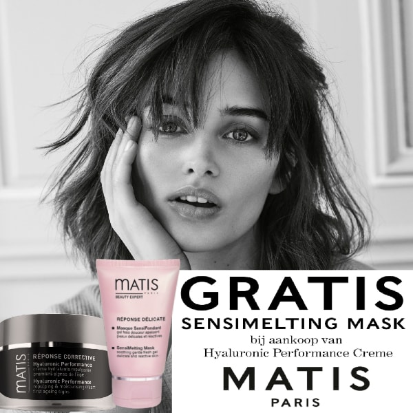 Matis-Paris-Actie-Matis-Reponse-Corrective