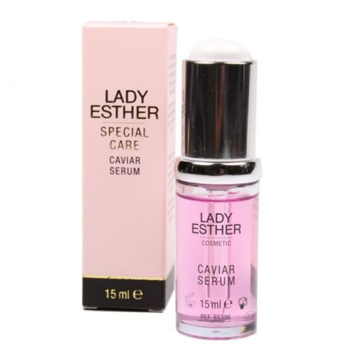 Lady Esther Caviar Serum,
