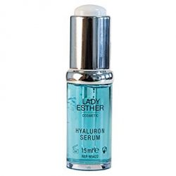 Lady Esther Hyaluron-Serum-
