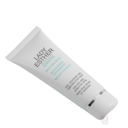 Lady Esther Sensitive soothing mask