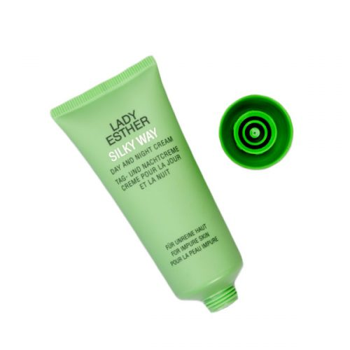 Silky-Way-Day-and-Night-Cream-lady-esther-cosmetic