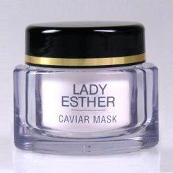 caviar-masker-lady-esther