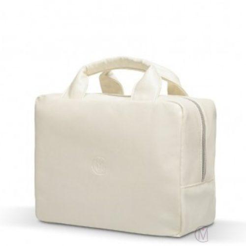 Maria Galland Exclusieve Vanity Bag