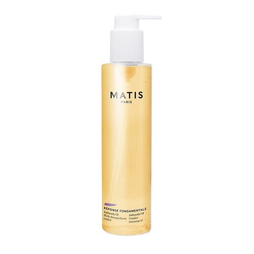 Matis Reponse Fondamentale Authentik Oil