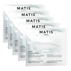 Matis Reponse Regard Hyalushot eye
