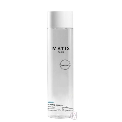 Matis Reponse Regard Micell-Eyes, Make-up remover