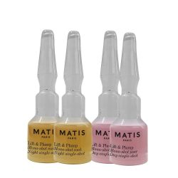 Matis Lift & Plump