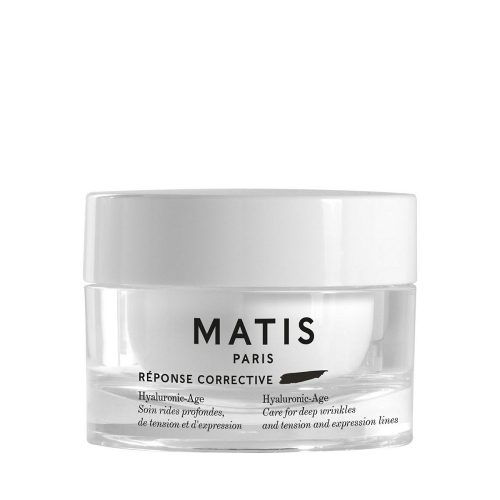 Matis Reponse Corrective Hyaluronic Age