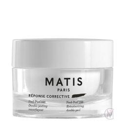 Matis Reponse Corrective Peel-Perf 100