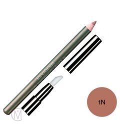 Reviderm HIGH PERFORMANCE LIPLINER 1N