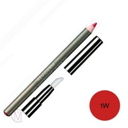 Reviderm HIGH PERFORMANCE LIPLINER 1W