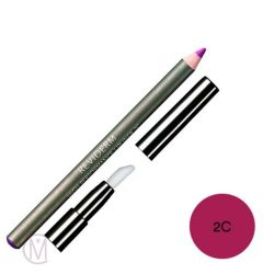 Reviderm HIGH PERFORMANCE LIPLINER 2C