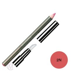 Reviderm HIGH PERFORMANCE LIPLINER 2N