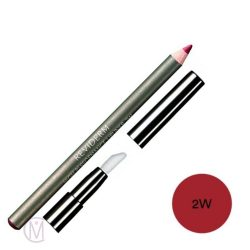 Reviderm HIGH PERFORMANCE LIPLINER 2W