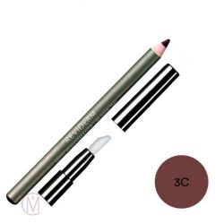 Reviderm HIGH PERFORMANCE LIPLINER 3C