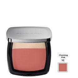 Reviderm Make-up Reshape Blusher 1C Charming Pink