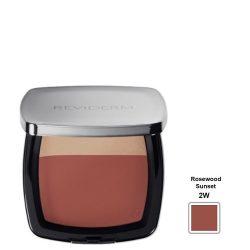 Reviderm Make-up Reshape Blusher 2W Rosewood Sunset