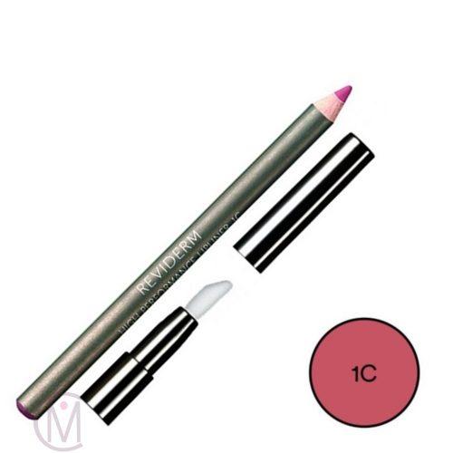Reviderm Mineral High Performance Lipliner 3C Red Velvet,