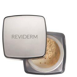 Reviderm Mineral Shine Stopper 1N Mooiecosmetica
