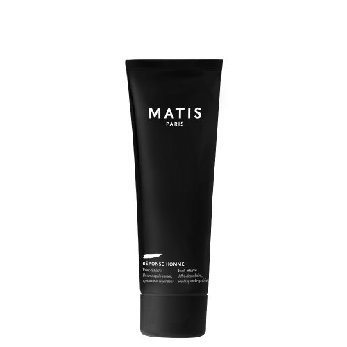 Matis Reponse Homme Post-Shave 3579209003992 A0910041