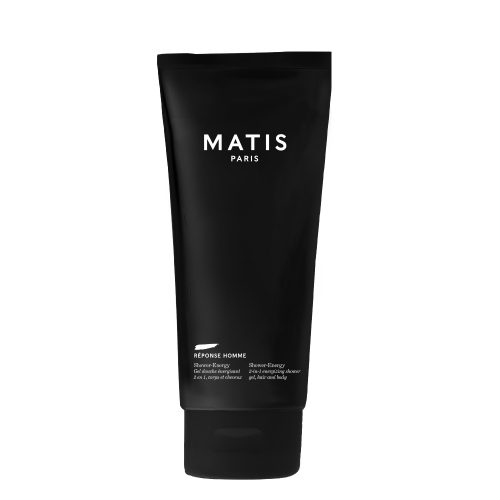 Matis Reponse Homme Shower-Energy 3579209003978 A0910021