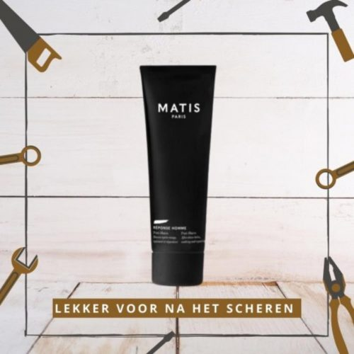 Matis Response Homme Post Shave 50 ml