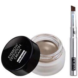 Pupa Eyebrow Definition Cream 001