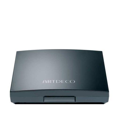 Artdeco Beauty Box Quadrat Medium-5130 closed