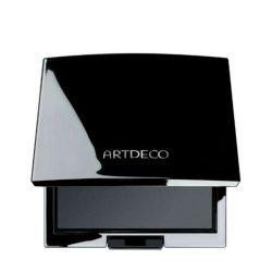 Artdeco Beauty Box Quadrat Medium-5130 half open Mooieecosmetica