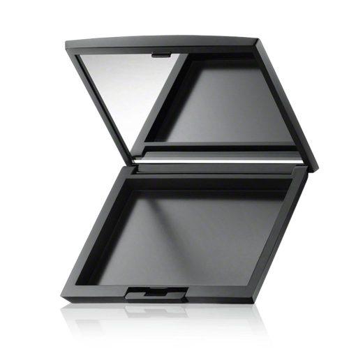 Artdeco Beauty Box Quadrat Medium-5130 open