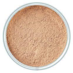 Artdeco Mineral Powder Foundation - 6 Honey