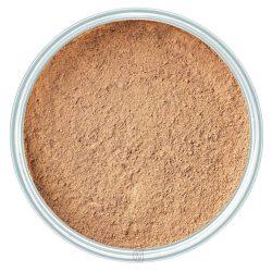 Artdeco Mineral Powder Foundation - 8 Light Tan