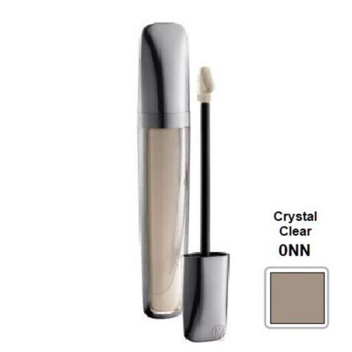 Reviderm Mineral Lacquer Gloss 0NN Crystal Clear, Beschermt Tegen Droge Lippen En Geeft Volume