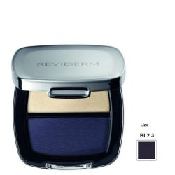 Reviderm_mineral_duo_eyeshadow_lizza