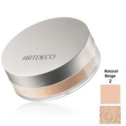 artdeco-mineral-powder-foundation-2-natural-beige